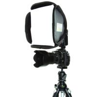 Lastolite-Ezybox-Speed-lite-kit-(-Canon-or-Nikon)