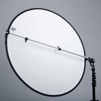 Lastolite-universal-bracket-for-reflectors-50-120cm