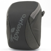 Lowepro-Dashpoint-20-Camera-Pouch