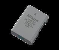 Nikon Battery EN-EL14a
