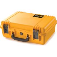 Pelican-iM2300-Storm-Case