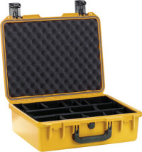 Pelican-iM2400-Storm-Case-with-Foam---Yellow
