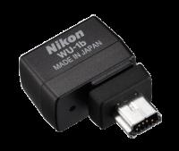 Wireless Mobile Adapter WU-1b