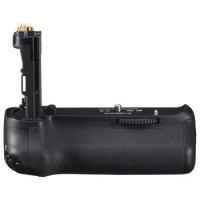 canon-BatteryGrip-BG-E14