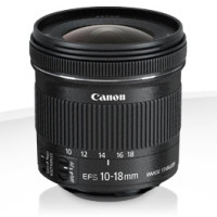 Canon-EF-S-10-18mm-f_4.5-5.6-IS-STM