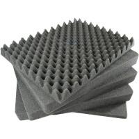 peli-storm-replacement-foam