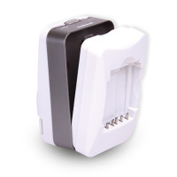 Hahnel-Ultima-Plus-Battery-Charger