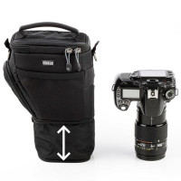 Thinktank-Digital-Holster-10-V20-3