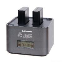 pro-cube-canon-nikon-batt-in
