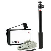 red-e-4000-extender-pack