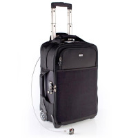 thinktank-Airport-Security-V-20-Rolling-Camera-Bag-4