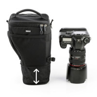 thinktank-Digital-Holster-40-V20-1