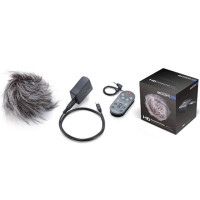 zoom-APH-6-H6-Accessory-Pack