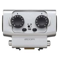 zoom-EXH-6-Dual-XLRTRS-
