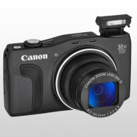 Canon-powershot-SX700-HS-Black