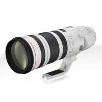 Canon-EF-200-400mm-f4L-IS-USM-Extender-1.4x