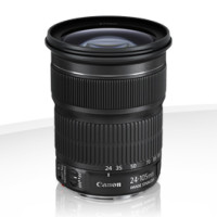 Canon-EF-24-105mm-f_3.5-5.6-IS-STM
