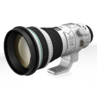 Canon-EF-400mm-f_4-DO-IS-II-USM