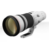 Canon-EF-500mm-f_4L-IS-II-USM