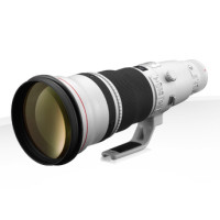Canon-EF-600mm-f_4L-IS-II-USM