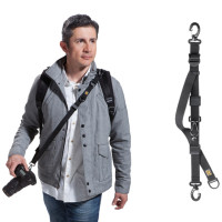 balckrapid-backpack-strap