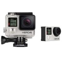 GoPro-Hero4-Silver-1024x1024