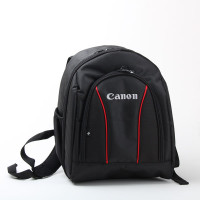 Canon Huyu Camera Backpack IMG_8908