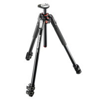 Manfrotto-MT190XPRO3new
