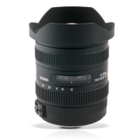 Sigma-12-24mm-F4.5-5.6-Dg-HSMii