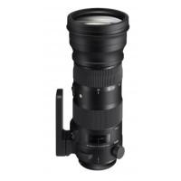 sigma_150-600mm-angled