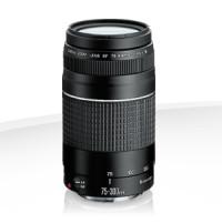 Canon-EF-75-300mm-f_4-5.6-III