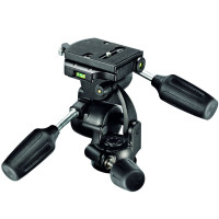 Manfrotto-808RC4-Standard-3-Way-Head-