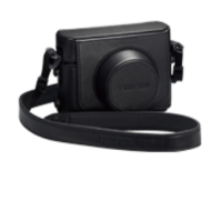 Fujifilm X30 leather case