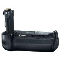 Canon-BG-E16