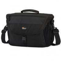 Lowepro Nova 200 AW bag