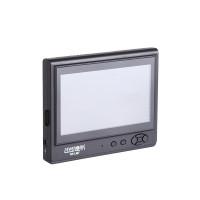 SevenOak 7inch on camera monitor SK-LM7