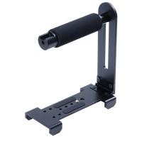 SevenOak Compact Foldable Metal Video Handle SK-VH01