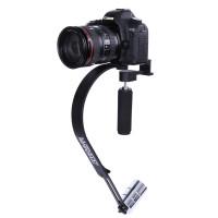 SevenOak Handheld Video Stabilizer SK-W06