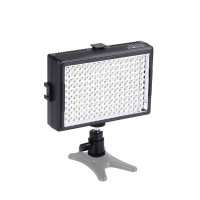 SevenOak LED Light SK-LED160T