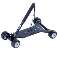 Skater Cam Dolly SK-DW01