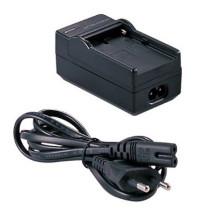 linkstar-battery-charger-sp-chg-for-np-f550np-f750np-f950-full-sp-chg-30119-685