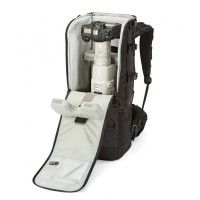 Lowepro Lens Trekker 600 AW III Lens Backpack