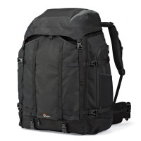 Lowepro Pro Trekker 650 AW Camera Backpack