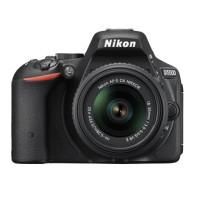 Nikon-D5500-body
