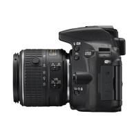 Nikon-D5500-side