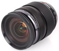 666-Olympus-M-Zuiko-Digital-ED-12-40mm-f2-8-Pro-8_1396440226