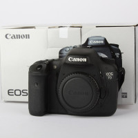 Canon-7d--camera