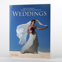 Guide to Photographing Weddings
