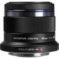 olympus_lens_1-zoom