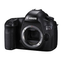 Canon-EOS-5DS-R-DSLR-Body-Only-1